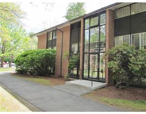 Photo of 1 Longwood Dr #4, Andover, MA 01810 (MLS # 72568223)