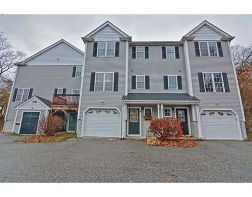 Photo of 52 Packards Ln #2, Quincy, MA 02169 (MLS # 72595223)
