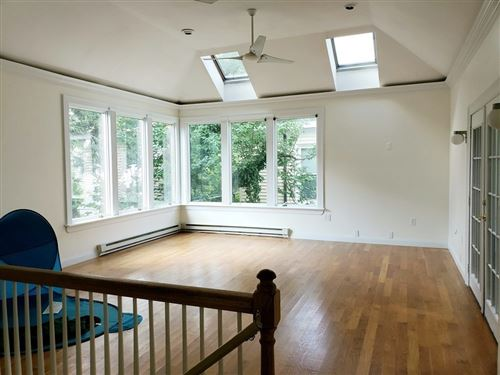 Photo of 38 Moore St #2, Somerville, MA 02144 (MLS # 72872223)