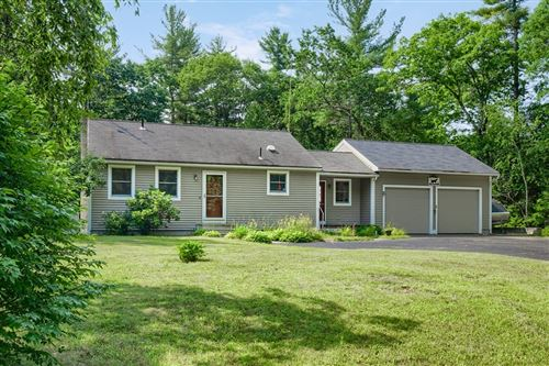 Photo of 56 Lucas Rd, Sterling, MA 01564 (MLS # 72888223)