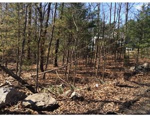 Photo of 257 Gulf St, lot 5, Shrewsbury, MA 01545 (MLS # 72454224)