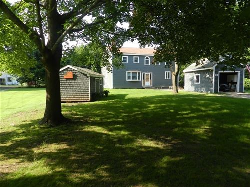 Photo of 31 County Rd, Essex, MA 01929 (MLS # 72853224)