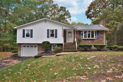 Photo of 6 Greenway Rd, Middleton, MA 01949 (MLS # 72861224)