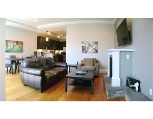Photo of 277 W. 3rd Street #3, Boston, MA 02127 (MLS # 72536225)