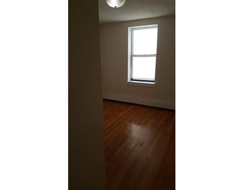 Tiny photo for 11 Victory Rd #31, Boston, MA 02122 (MLS # 72609225)