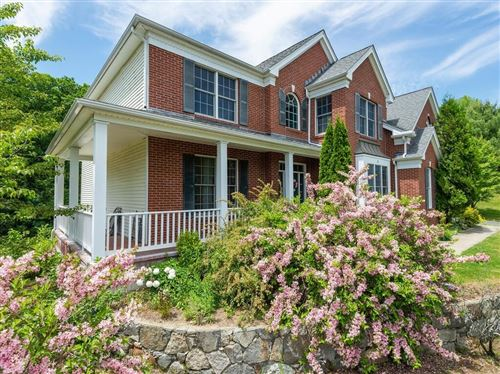 Photo of 13 Valley View Dr, Grafton, MA 01536 (MLS # 72673225)