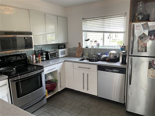 Photo of 117 Governor Winthrop Rd #117, Somerville, MA 02145 (MLS # 72900225)