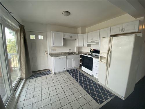 Photo of 71 Terrace Ave #B, Winthrop, MA 02152 (MLS # 72844226)