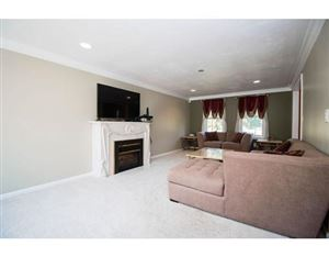 Tiny photo for 11 Winterberry Hill Ln, Middleboro, MA 02346 (MLS # 72524227)
