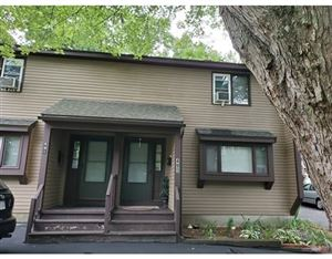 Photo of 493 Andover St #493, Lawrence, MA 01843 (MLS # 72551228)