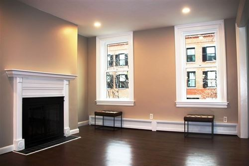 Photo of 159 W Brookline St #2, Boston, MA 02116 (MLS # 72625228)