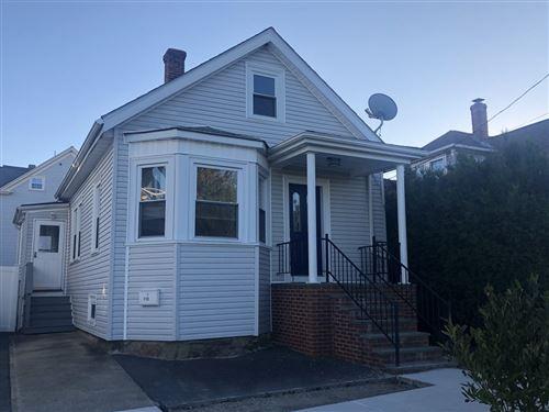 Photo of 112 Frank St, Dartmouth, MA 02748 (MLS # 72740228)