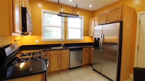 Photo of 84 Line St. #2, Somerville, MA 02143 (MLS # 72786228)