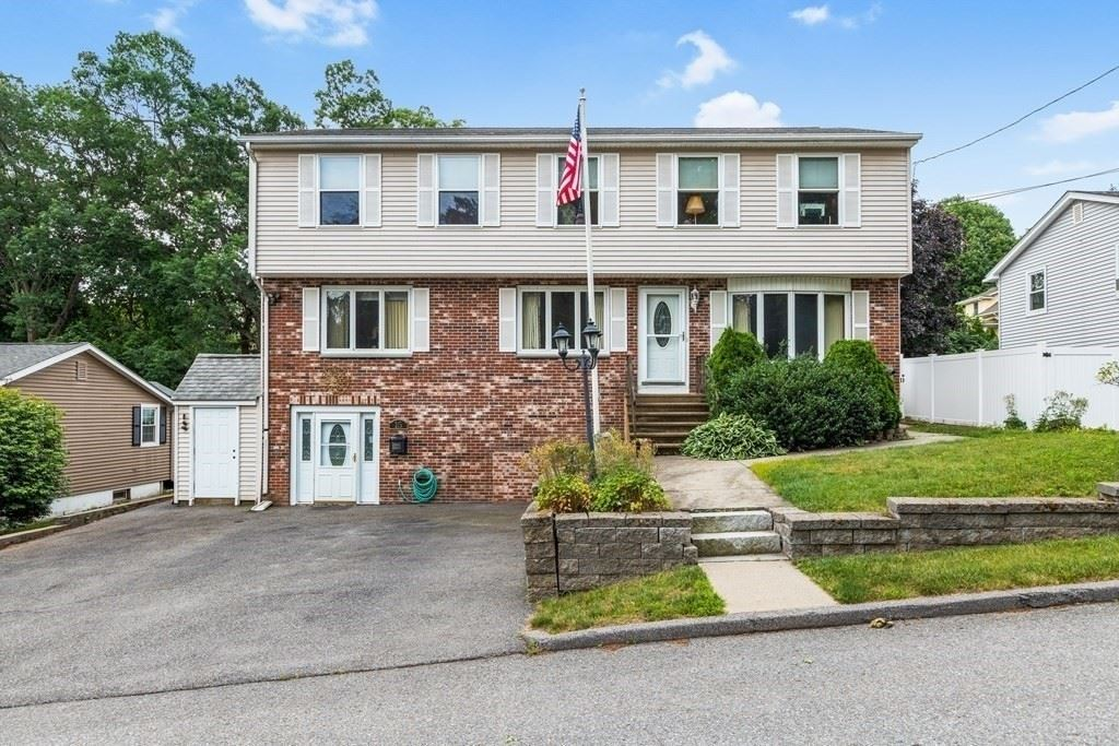 15 Diana St, Worcester, MA 01605 - MLS#: 72898228