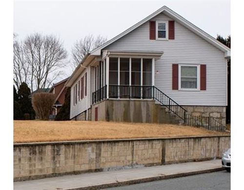 Photo of 1077 County St, Fall River, MA 02723 (MLS # 72611229)