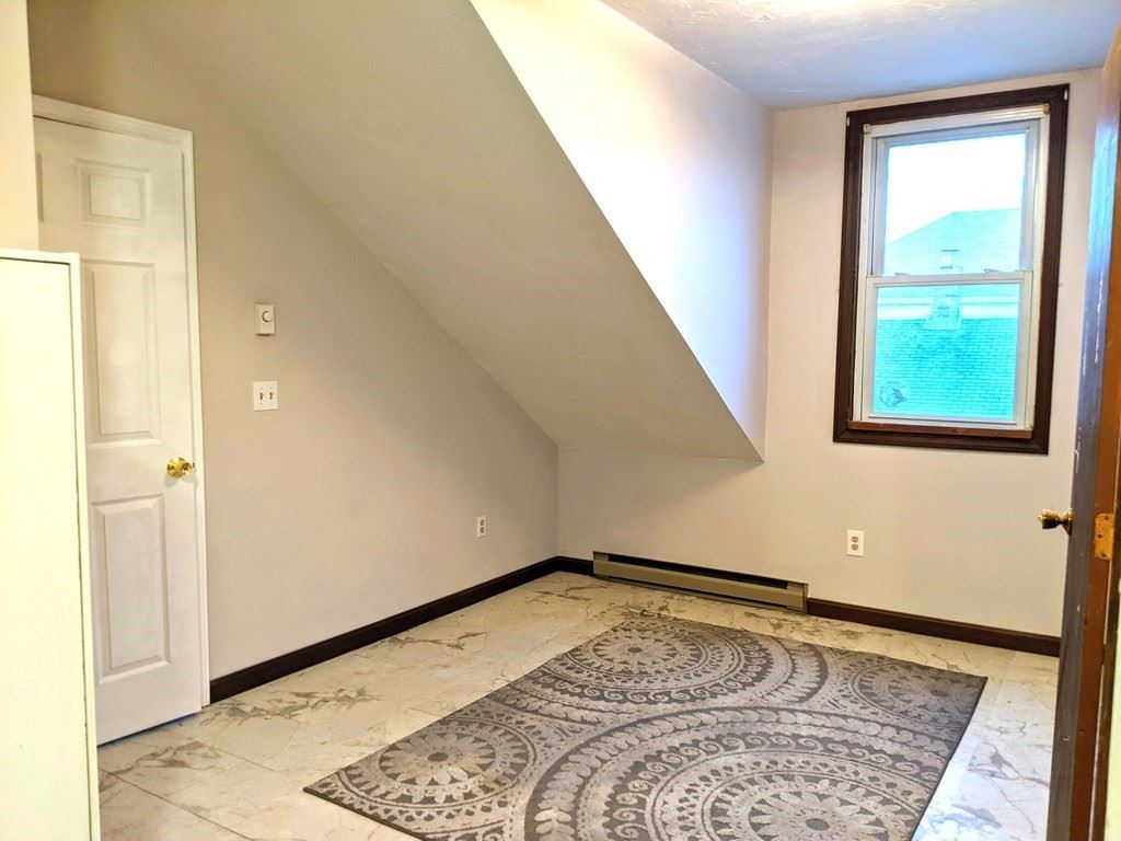 Photo of 7 Church Ct #3, Webster, MA 01570 (MLS # 72764229)
