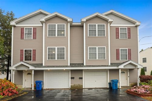 Photo of 35 Grafton St #35, Lawrence, MA 01843 (MLS # 72745230)
