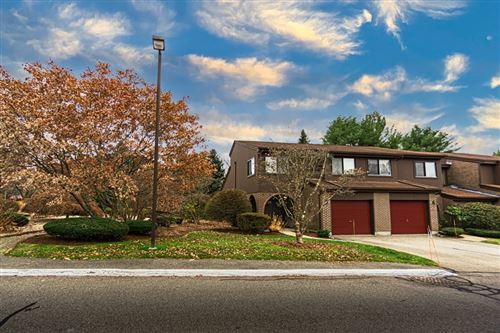 Photo of 2 HEMLOCK ROAD #2, Peabody, MA 01960 (MLS # 72762230)