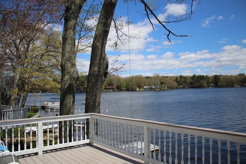 8 Cedar Pond Dr, Sturbridge, MA 01566 - #: 72657230