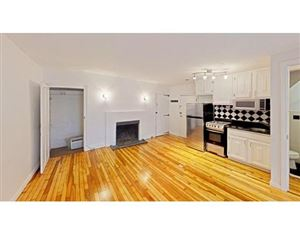 Photo of 36 C JOY #F2, Boston, MA 02114 (MLS # 72567231)