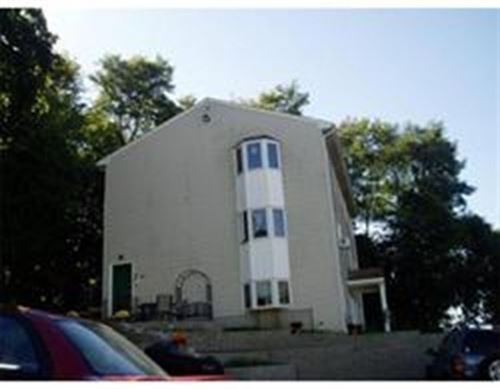 Photo of 23 Bliss St #2, Fall River, MA 02720 (MLS # 72824231)