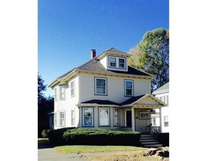 Photo of 22 Leroy Ave, Haverhill, MA 01835 (MLS # 72565233)