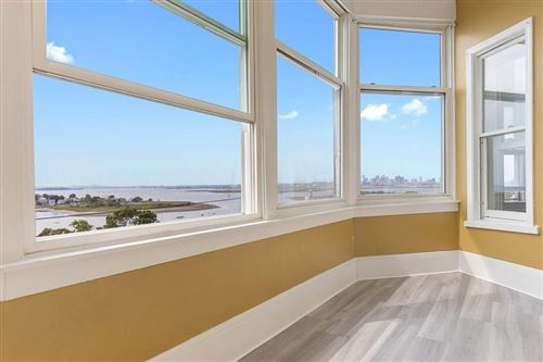 Photo of 72 Harbor View Ave #3, Winthrop, MA 02152 (MLS # 72716233)