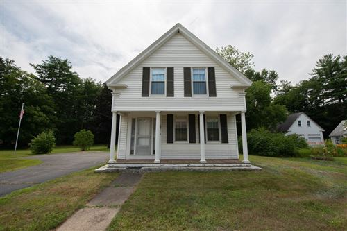 Photo of 476 Main St, Townsend, MA 01474 (MLS # 72734233)