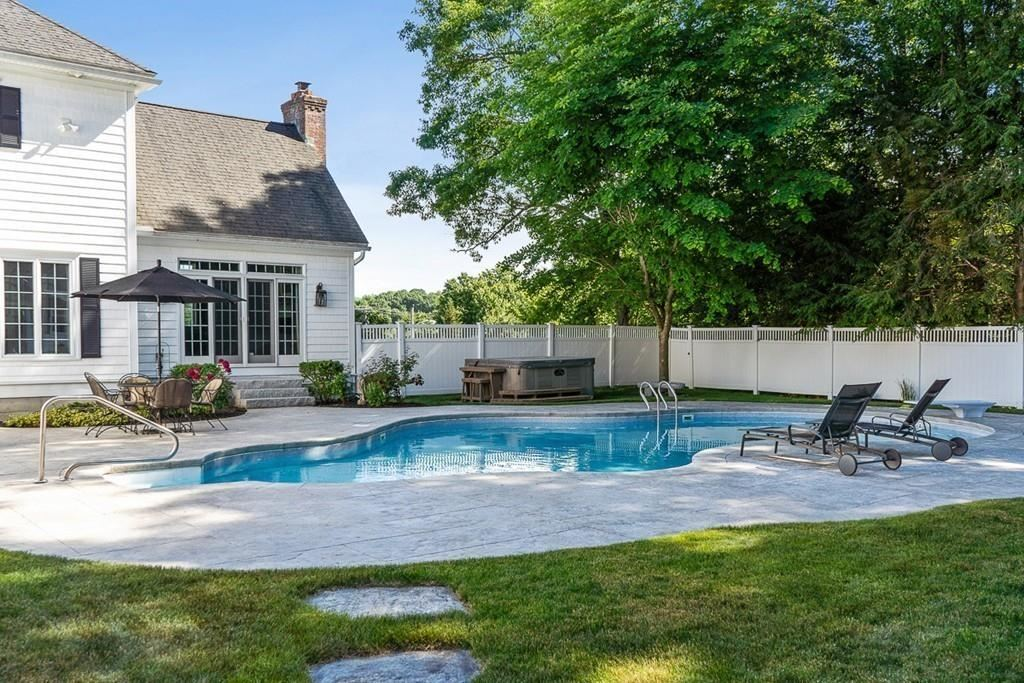 24 State Rd E, Westminster, MA 01473 - MLS#: 72594233