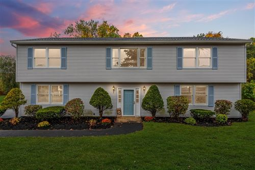 Photo of 23 Penny Hill Rd, Melrose, MA 02176 (MLS # 72747234)