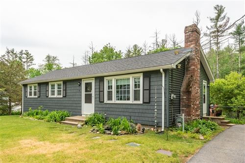Photo of 8 Sycamore Dr, Townsend, MA 01469 (MLS # 72845234)