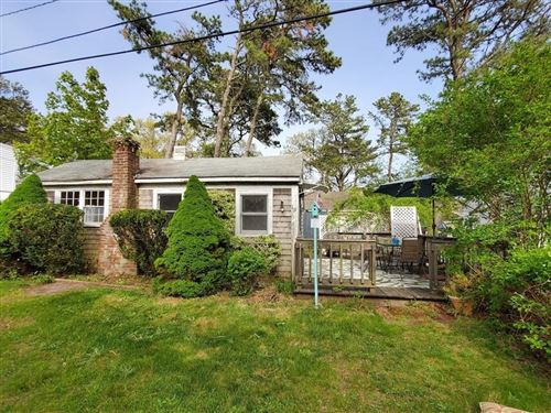 Photo of 258 Old Wharf #19, Dennis, MA 02639 (MLS # 72621235)