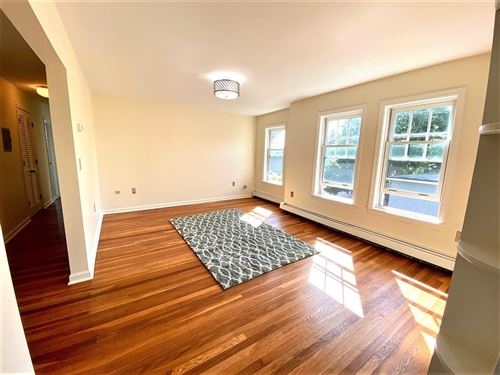 Photo of 77 Liberty #14, Somerville, MA 02144 (MLS # 72814235)