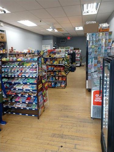 Tiny photo for 00 Salem Street, Medford, MA 02155 (MLS # 72626236)