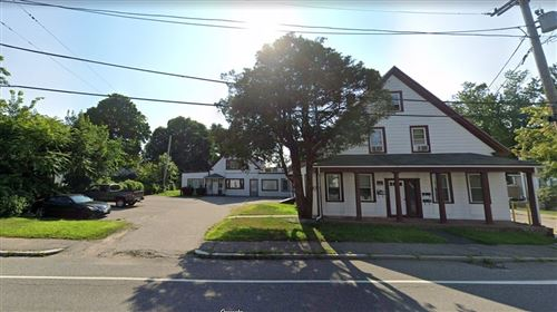 Photo of 115-117 Front St, Weymouth, MA 02188 (MLS # 72788236)