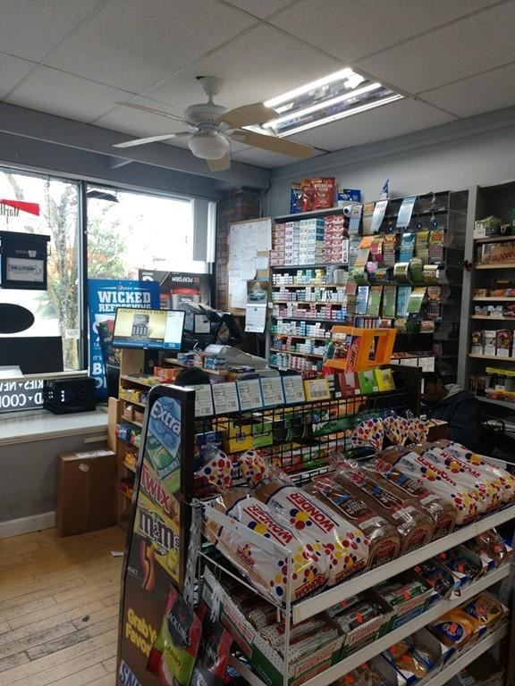 Photo for 00 Salem Street, Medford, MA 02155 (MLS # 72626236)