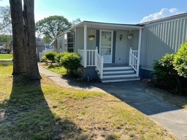 2 Fawn Dr., Plymouth, MA 02360 - #: 72774236
