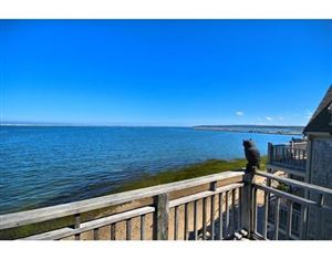 Photo of 15 Caswell Ln #5, Plymouth, MA 02360 (MLS # 72397237)