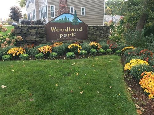 Photo of 20 Woodland Dr #366, Lowell, MA 01852 (MLS # 72910237)
