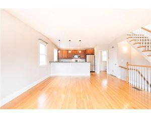 Photo of 1 Ross Place #2, Boston, MA 02127 (MLS # 72524238)