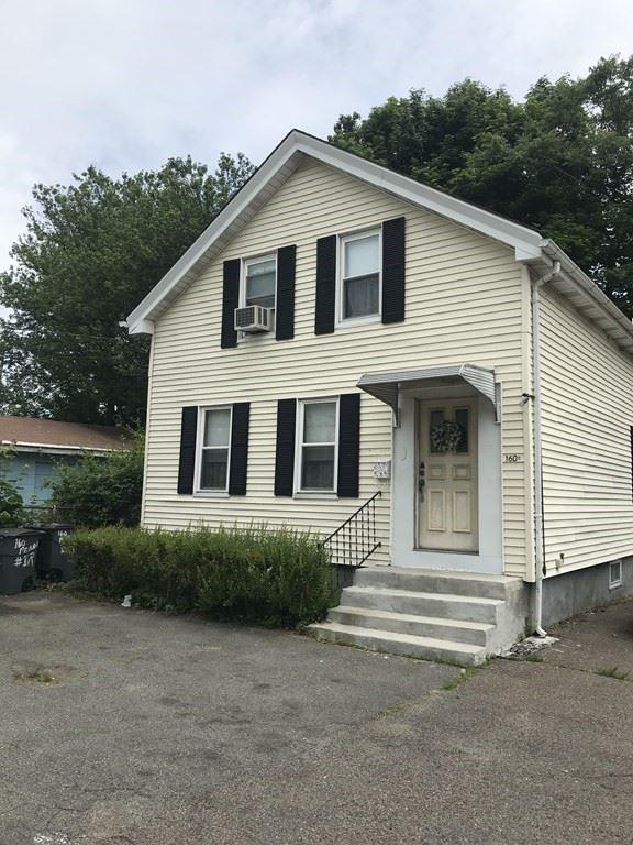 160 R Pearl St, Malden, MA 02148 - MLS#: 72849238