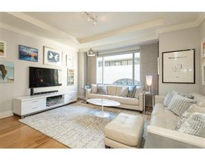 Photo of 1 Huntington Avenue #302, Boston, MA 02116 (MLS # 72567240)