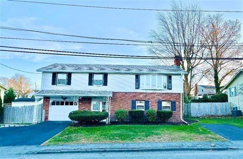 Photo of 3 Circle Hill Road, Salem, MA 01970 (MLS # 72761240)