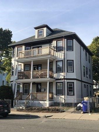 Photo of 29 Southern Ave, Boston, MA 02124 (MLS # 72791240)
