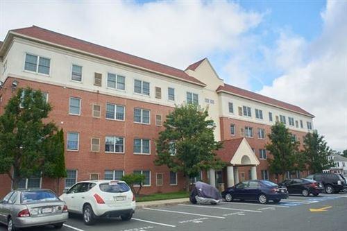 Photo of 20 Heath Court #308, Lynn, MA 01905 (MLS # 72704241)
