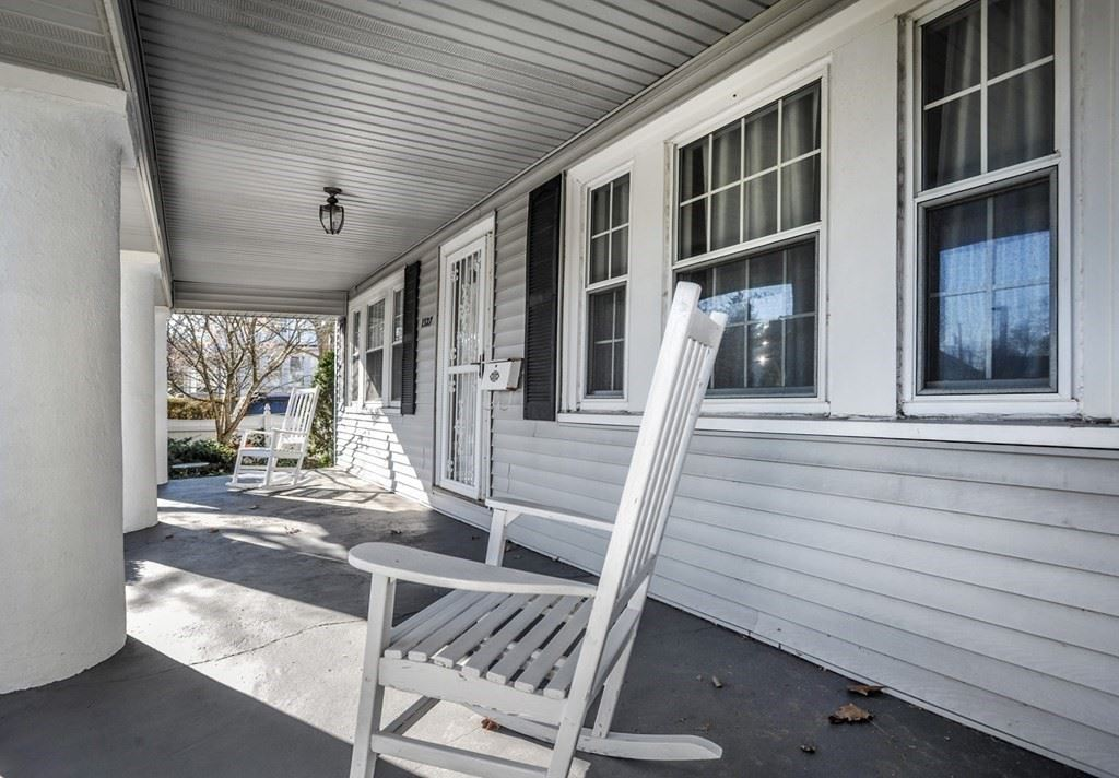 Photo of 1327 Quincy Shore Dr, Quincy, MA 02169 (MLS # 72759241)
