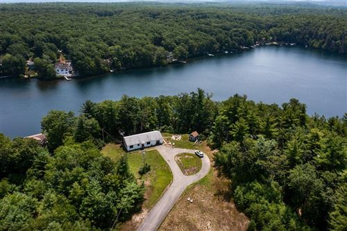 Photo of 89 Cleverly Cove Rd, Lancaster, MA 01523 (MLS # 72869242)