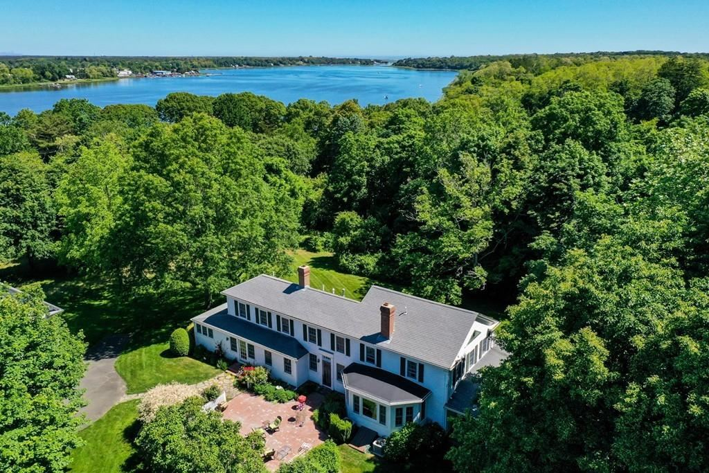 42 Tonset Rd, Orleans, MA 02653 - #: 72619242