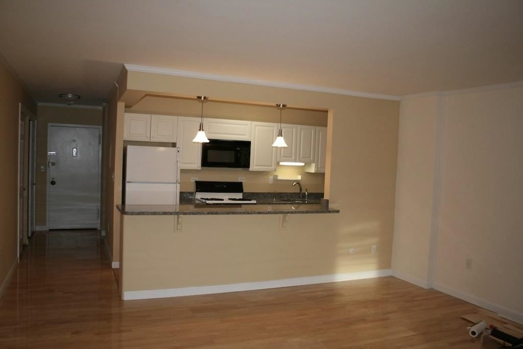 Photo of 6 Whittier Place #15G, Boston, MA 02114 (MLS # 72641242)