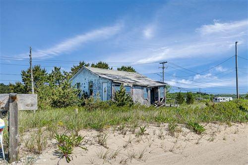 Photo of 194 E Beach Rd, Westport, MA 02790 (MLS # 72846243)